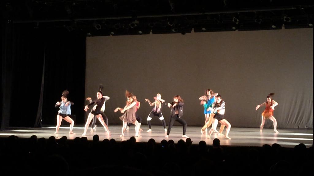 performance2