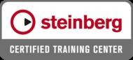 steinberg ロゴ