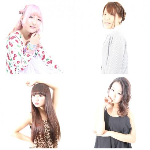 make1_photocat