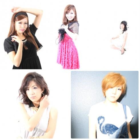 make_photocat