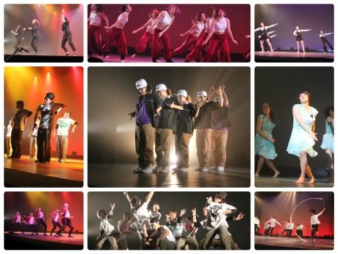 dancephotocat