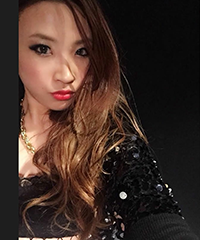 K-POPについて|OSM 大阪スクールオブミュージック専門学校